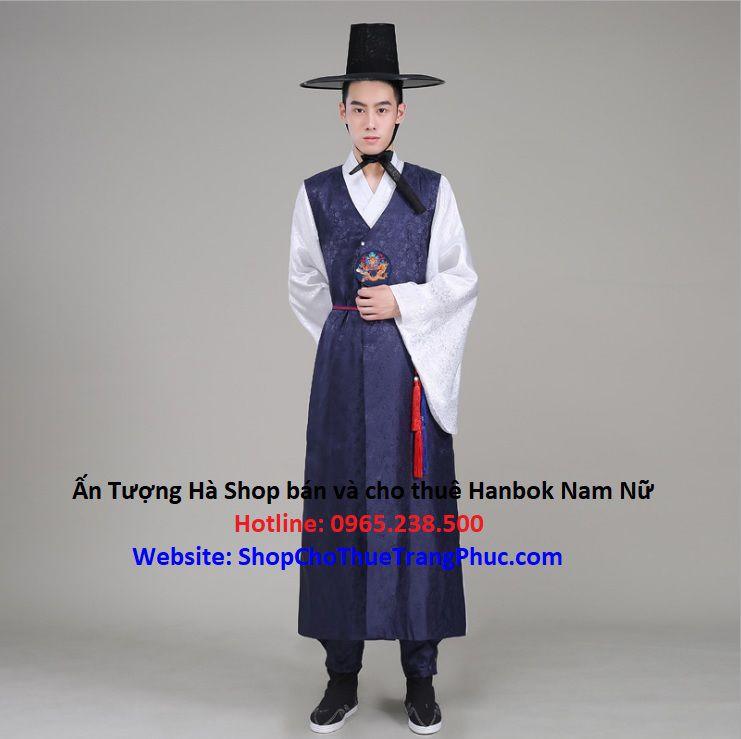 HANBOK-NAM-XANH-DAM_compressed