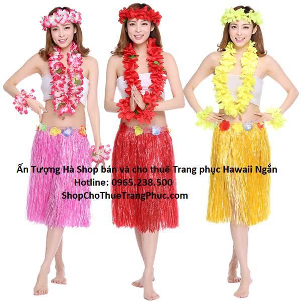 HAWAII-TONG-HOP-60CM-AN-TUONG-HA-1_compressed