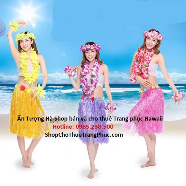HAWAII-TONG-HOP-60CM-AN-TUONG-HA_compressed