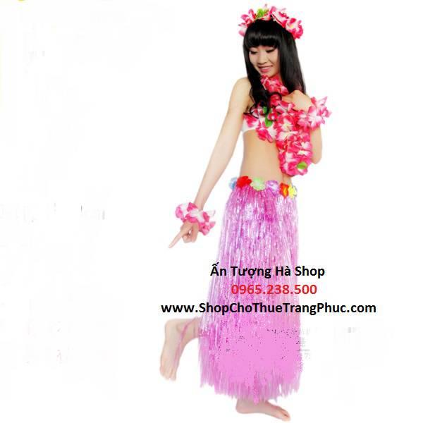 Hawaii-HONG_compressed