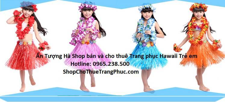 Trang-phuc-Hawaii-Tre-Em-An-Tuong-Ha-1_compressed