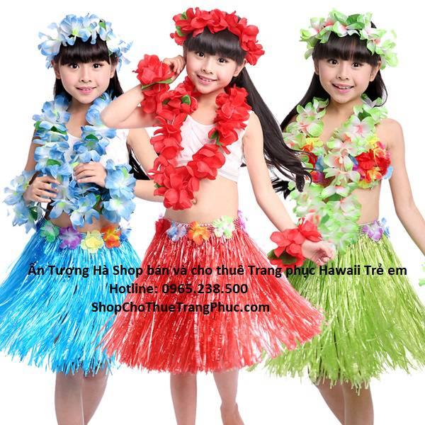 Trang-phuc-Hawaii-Tre-Em-An-Tuong-Ha_compressed