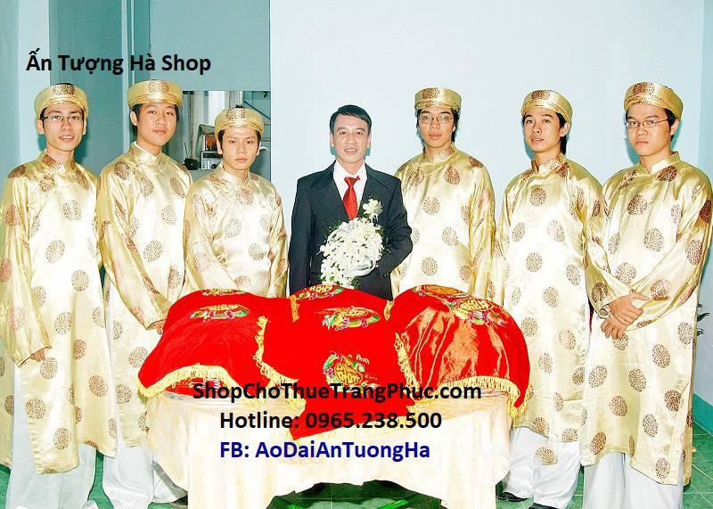 ao-dai-gam-vang-dong-tien_compressed
