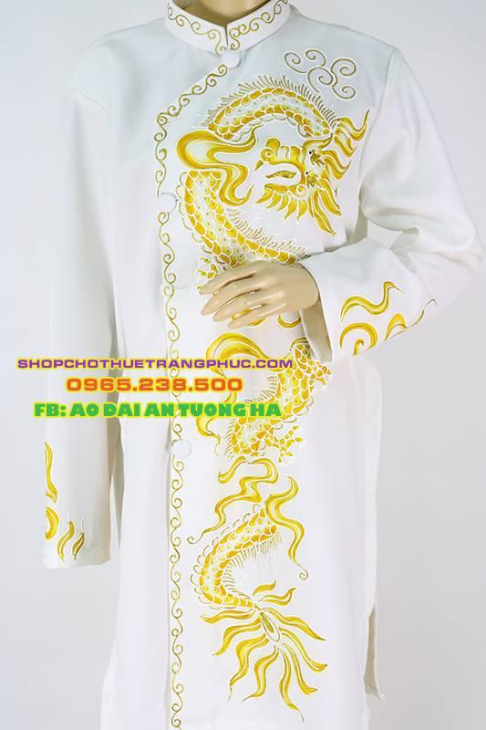 ao-dai-nam-trang-rong-cach-tan_compressed