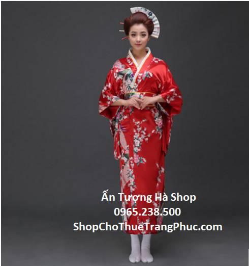 ban-cho-thue-kimono-yukata-nhat-ban-An-Tuong-Ha-2_compressed