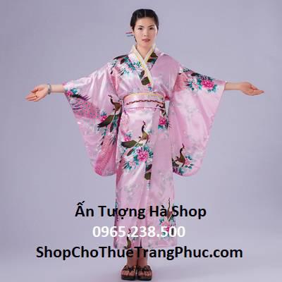 ban-cho-thue-kimono-yukata-nhat-ban-An-Tuong-Ha_compressed