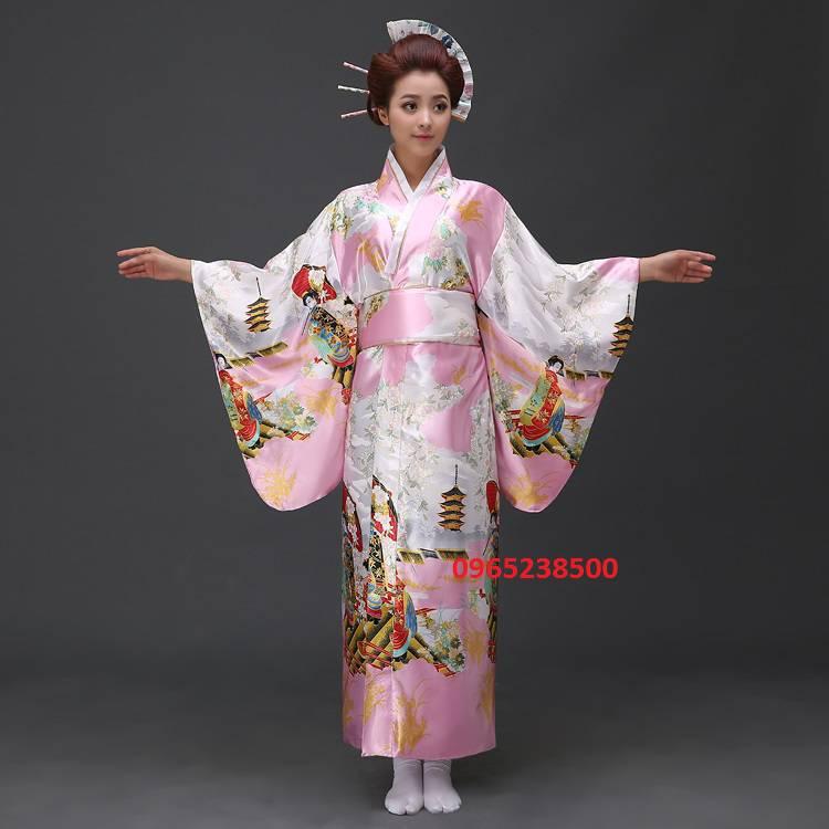 ban-cho-thue-kimono-yukata-nhat-ban_compressed