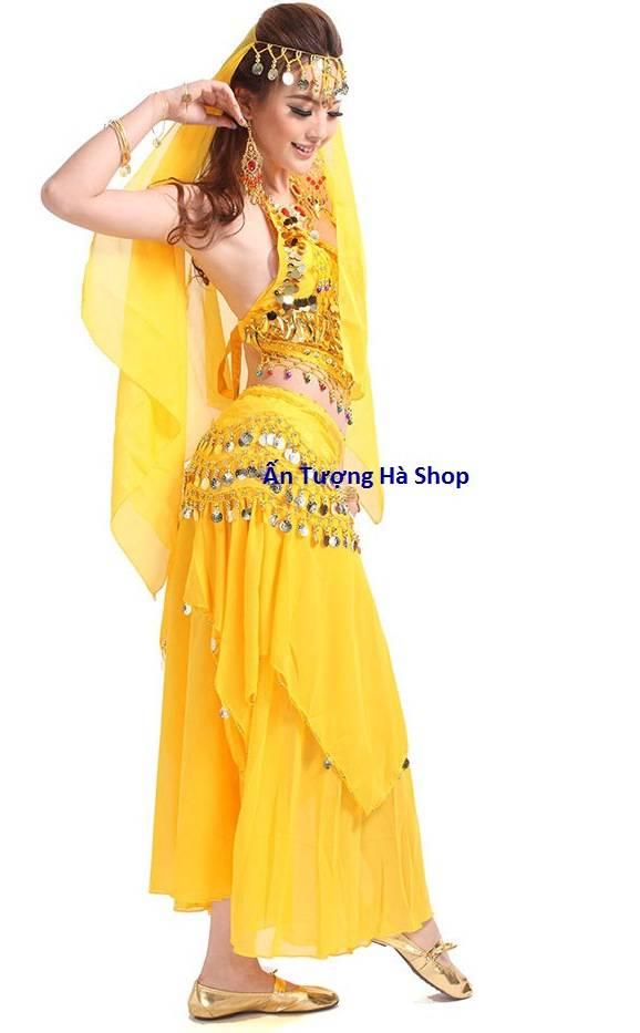 https://www.shopchothuetrangphuc.com/wp-content/uploads/2015/03/belly-dance-Vang-An-Tuong-Ha-3_compressed-711x1024.jpg