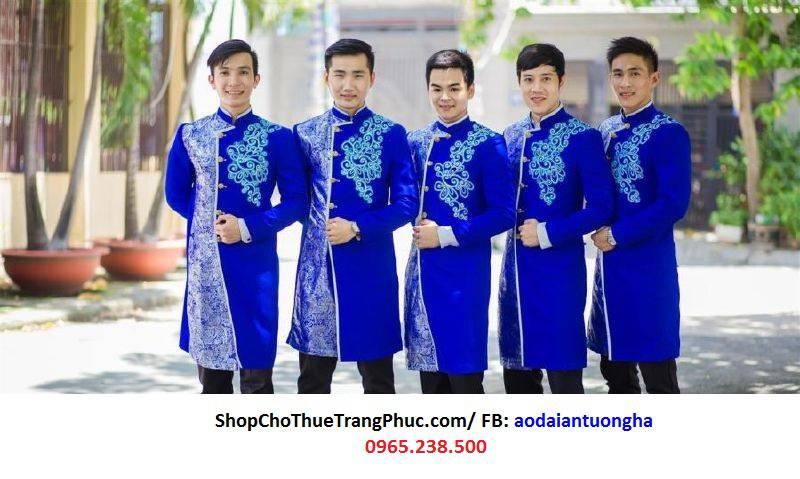 cho-thue-ao-dai-nam-bung-qua-1_compressed