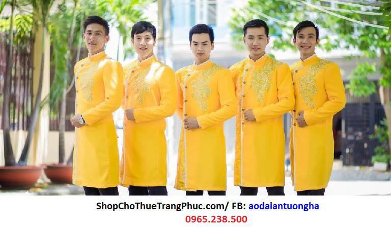 cho-thue-ao-dai-nam-bung-qua-5_compressed