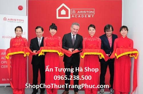 cho-thue-bang-khai-truong-1_compressed