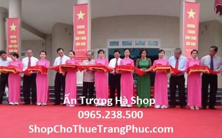 cho-thue-bang-khai-truong-4_compressed