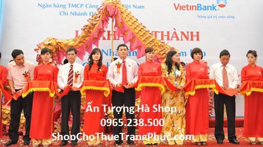 cho-thue-bang-khai-truong-8_compressed
