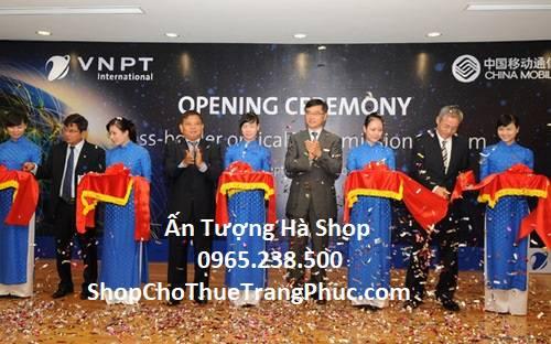 cho-thue-bang-khai-truong-9_compressed