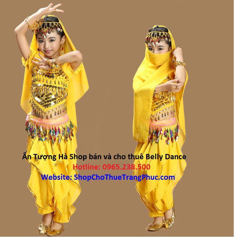 cho-thue-belly-dance-tre-em-vang-1_compressed