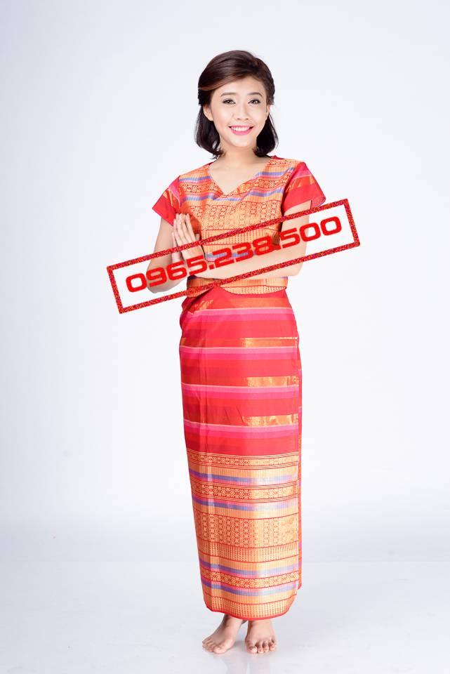 cho-thue-trang-phuc-thai-lan-do_compressed