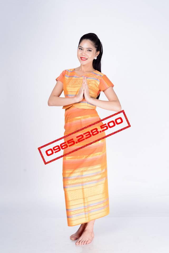 cho-thue-trang-phuc-thai-lan-vang_compressed