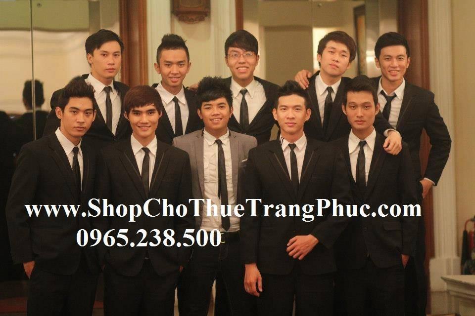 cho-thue-vest-nam_compressed