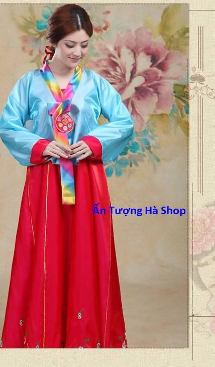 hanbok-nu-mau-xanh-ngan_compressed