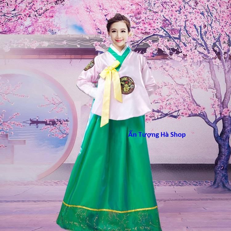 hanbok-nu-vay-xanh_compressed