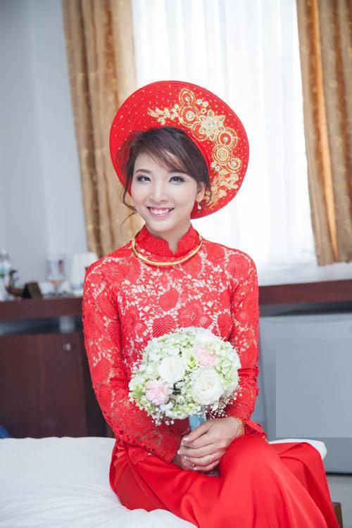 kieng-vang-An-Tuong-Ha-3_compressed