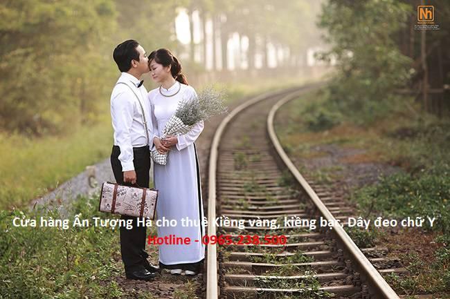 kieng-vang-An-Tuong-Ha-4_compressed