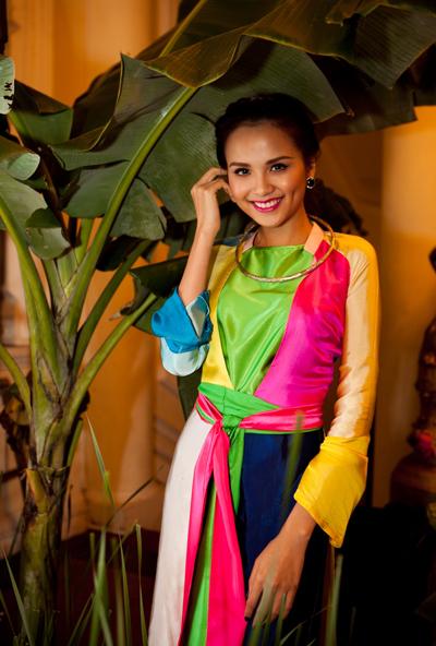 kieng-vang-An-Tuong-Ha-5