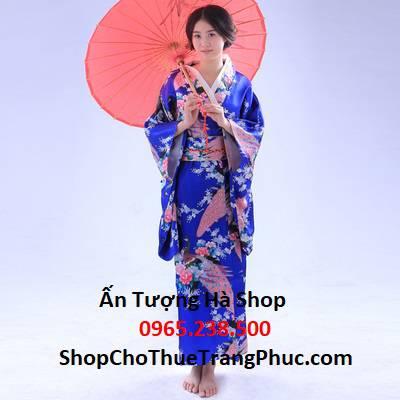kimono-yukata-xanh_compressed