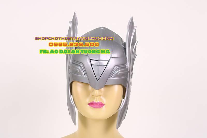 mu-chien-binh-antuongha-0965238500_compressed