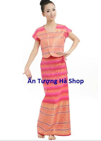 thai-lan-0965238500_compressed