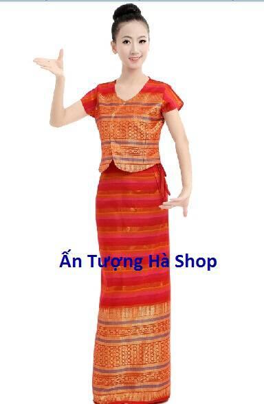 thai-lan-cam_compressed