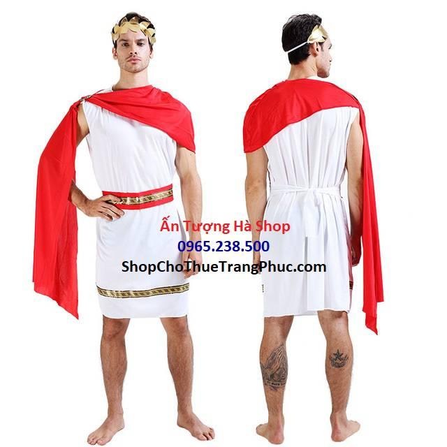 http://www.shopchothuetrangphuc.com/wp-content/uploads/2015/03/trang-phuc-hy-lap-an-tuong-ha_compressed.jpg