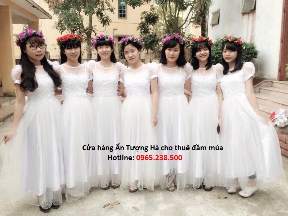 trang-phuc-mua-sen-An-Tuong-Ha-3_compressed