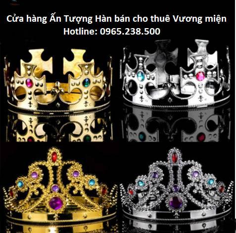 vuong-mien-An-Tuong-Ha_compressed