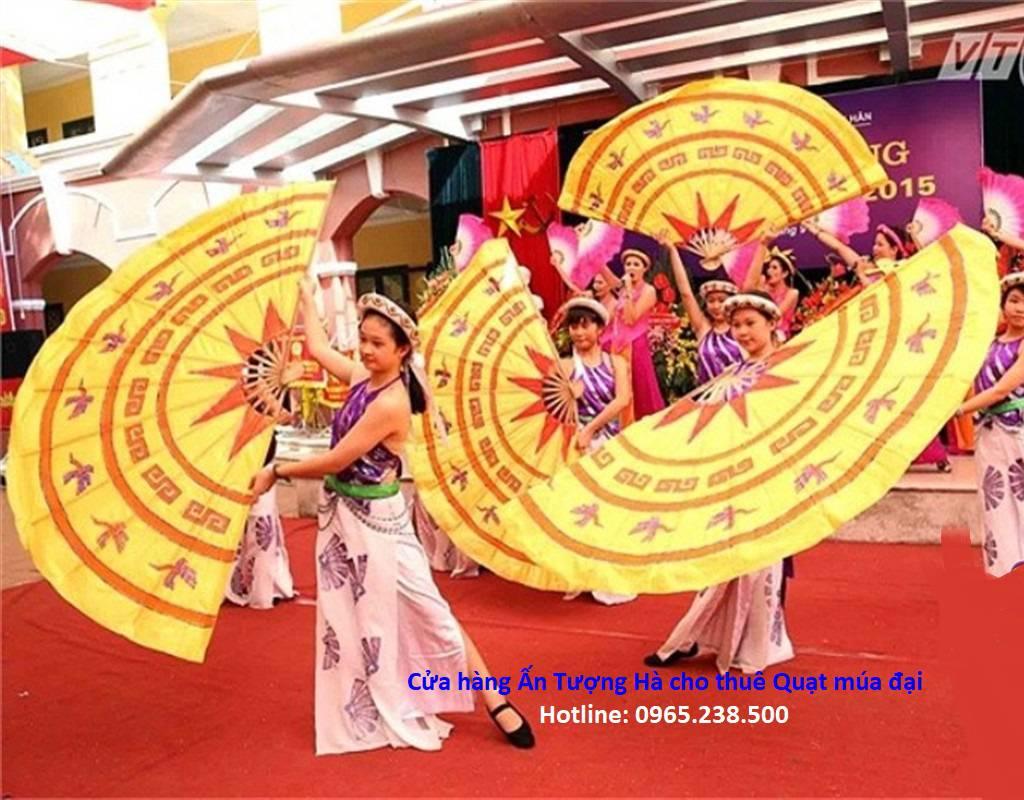Quat-mua-dai-An-Tuong-Ha_compressed