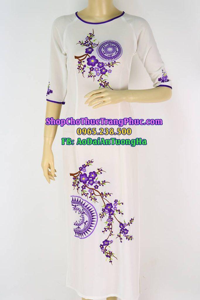 ao-dai-chiffon-trang-tim-An-Tuong-Ha_compressed