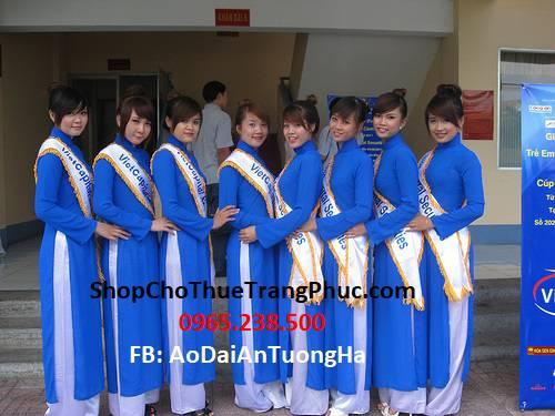 ao-dai-le-tan-xanh-duong-An-Tuong-Ha-2_compressed