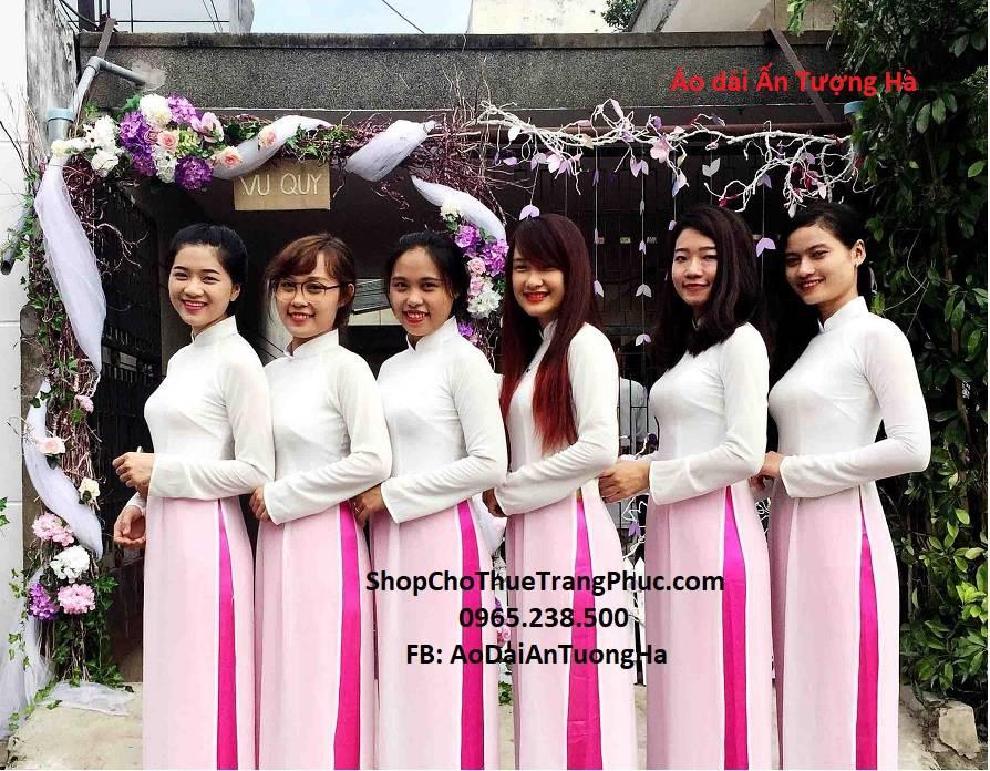 ao-dai-lua-trang-An-Tuong-Ha_compressed