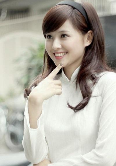ao-dai-xinh-nhu-hot-girl-2_zpsgqcfv6wi