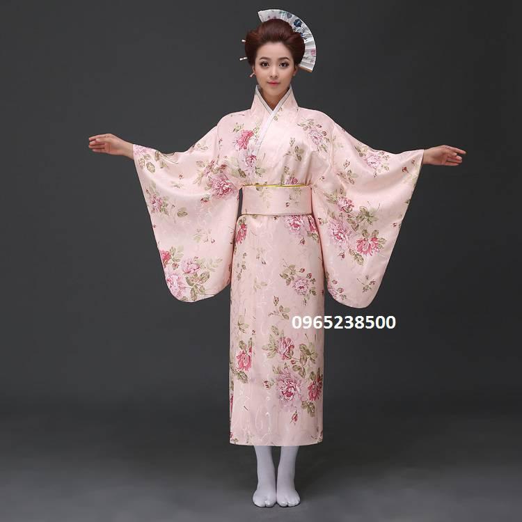 ban-cho-thue-kimono-yukata-nhat-ban-2_compressed