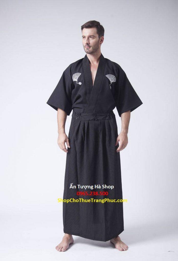 ban-cho-thue-kimono-yukata-nhat-ban-7_compressed