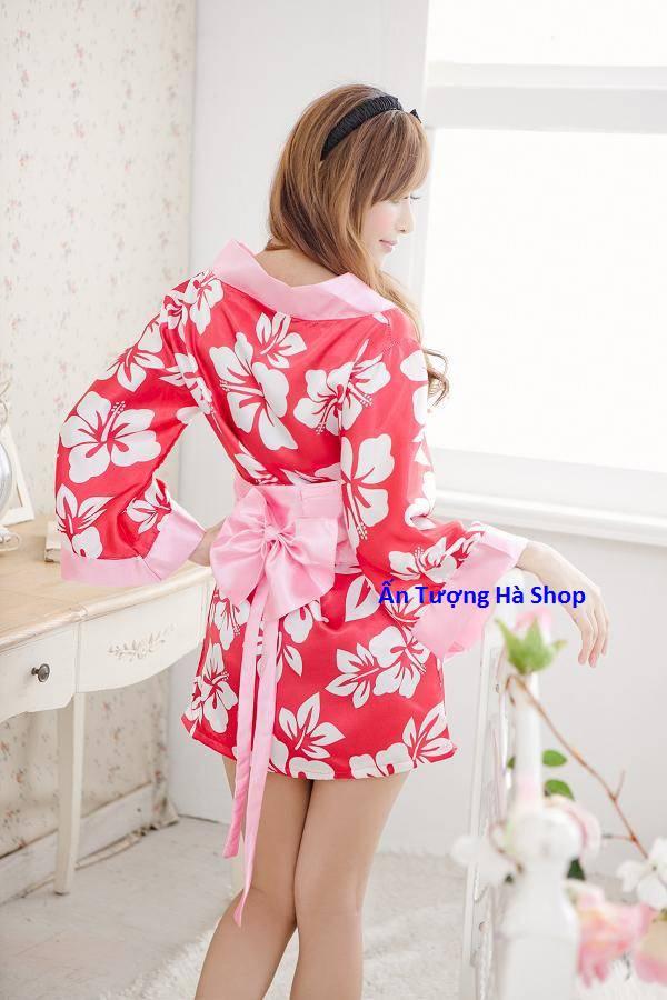 cho-thue-kimono-do-ngan_compressed