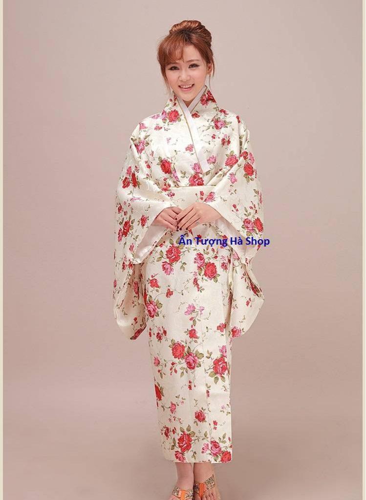 cho-thue-kimono-hoa-hong-do-1_compressed
