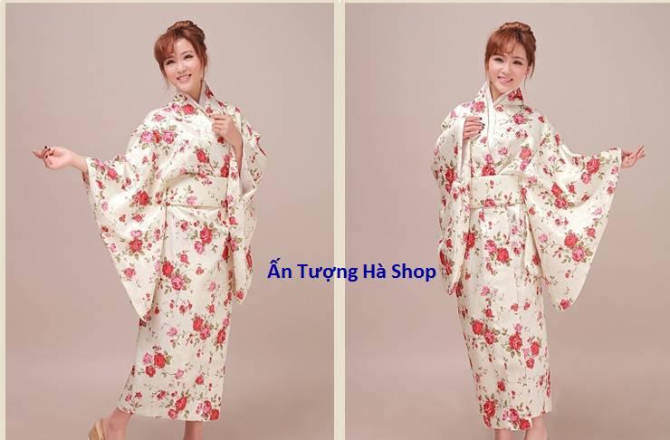 cho-thue-kimono-hoa-hong-do-2_compressed