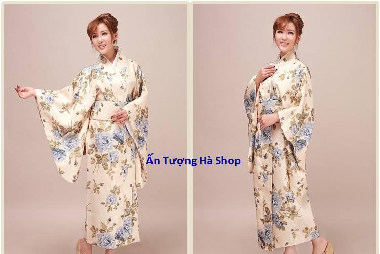 cho-thue-kimono-hoa-hong-xanh-1_compressed