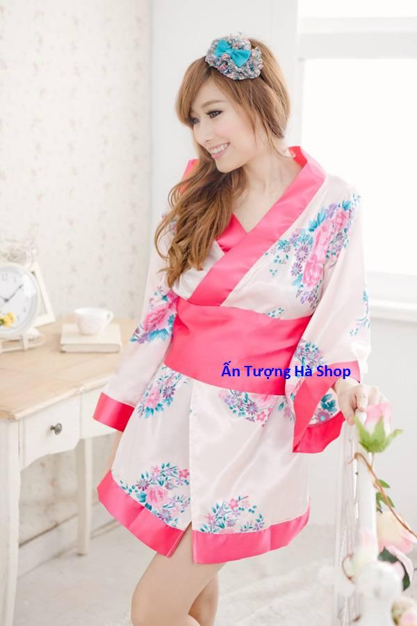 cho-thue-kimono-hong-ngan-1_compressed