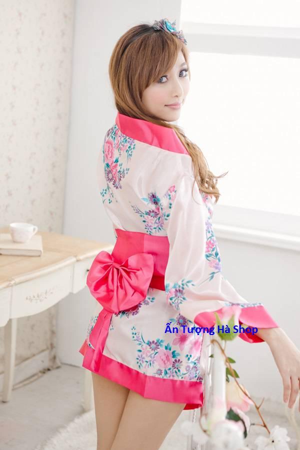 cho-thue-kimono-hong-ngan-2_compressed