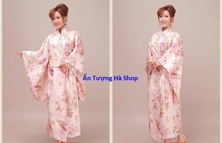 cho-thue-kimono-hong-vang-1_compressed