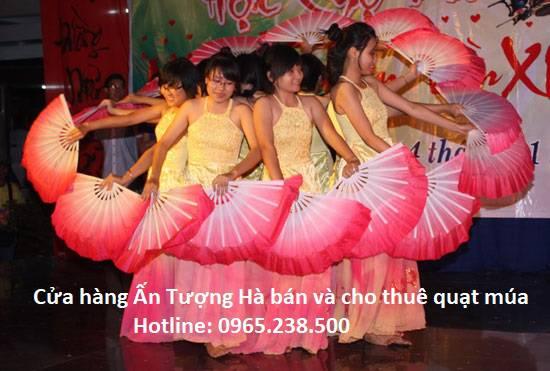 cho-thue-quat-mua-hong_compressed