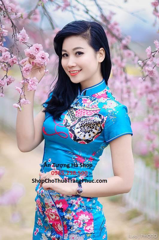 suon-xam-xanh-duong_compressed